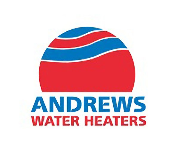 ANDREWS WATER HEATERS Boiler Parts