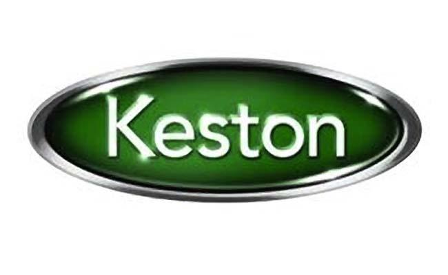 KESTON  B04304000