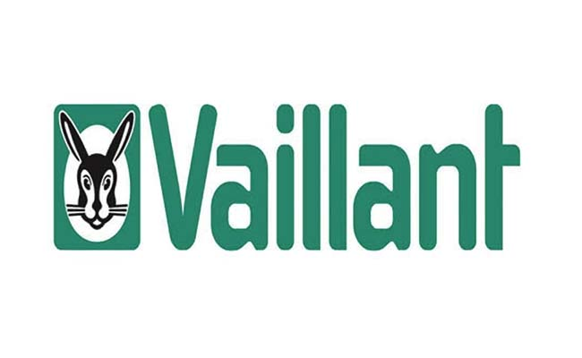 VAILLANT Boiler Parts