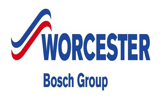 WORCESTER  T00220054A0